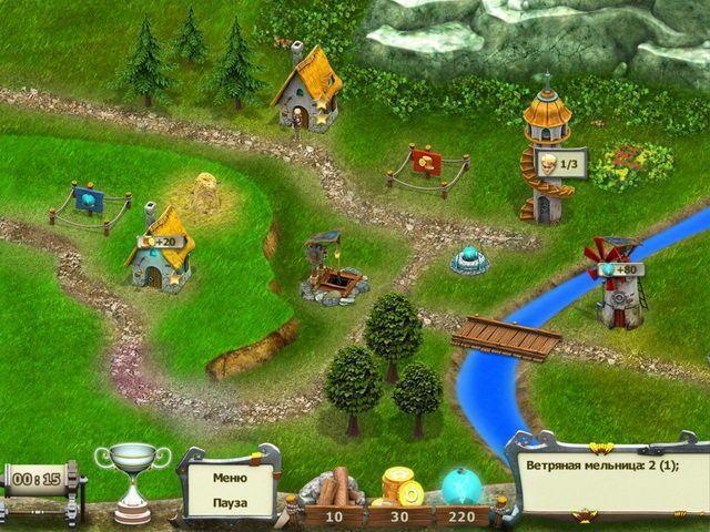 http://s15.ru.i.alawar.ru/images/games/age-of-adventures-playing-a-hero/age-of-adventures-playing-a-hero-screenshot1.jpg