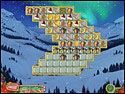 Зимние истории - Скриншот 3
