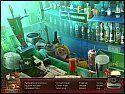 Скриншот №6 для игры 'Загадки убийцы. Кукольник'