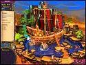 Скриншот мини игры Королевский детектив
