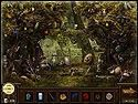 Скриншот №7 для игры 'Эстетика 2. Загадка часовой башни'