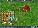 Волшебная ферма - Скриншот 5