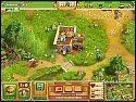 Фермеры 2 - Скриншот 6