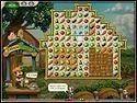 Дивное ранчо - Скриншот 5