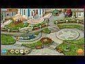 Дивный сад 2. Коллекционное Издание - Скриншот 7