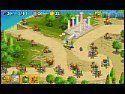 скриншот игры Битва за Грецию
