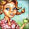 Идеальная ферма - игра категории Бизнес