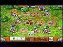 Идеальная ферма - Скриншот 6