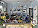 Скриншот №7 для игры 'В поисках затерянного храма'