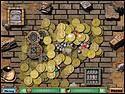 Гробницы инков - Скриншот 6