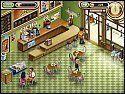 Бизнес мечты. Кофейня - Скриншот 3
