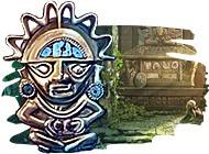 Пророчества Майя. Проклятый остров. Коллекционное издание - новинка