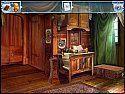 скриншот игры Грибная эра