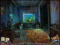 Скриншот №5 для игры 'Тайны древних. Проклятье черных вод'