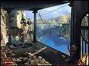 Скриншот №5 для игры 'Тайна Немо. Вулкания'