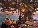 Скриншот №6 для игры 'Мир кошмаров. Коллекционное издание'