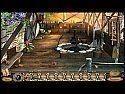 скриншот игры Истории с Драконовой горы 2. Логово