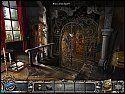 Тайны замка великого Гудини - Скриншот 5