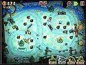 Солдатики - Скриншот 6