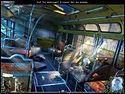 Скриншот мини игры Гиблые земли. Бессонница