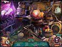 скриншот игры Неоконченные сказки. Запретная любовь. Коллекционное издание